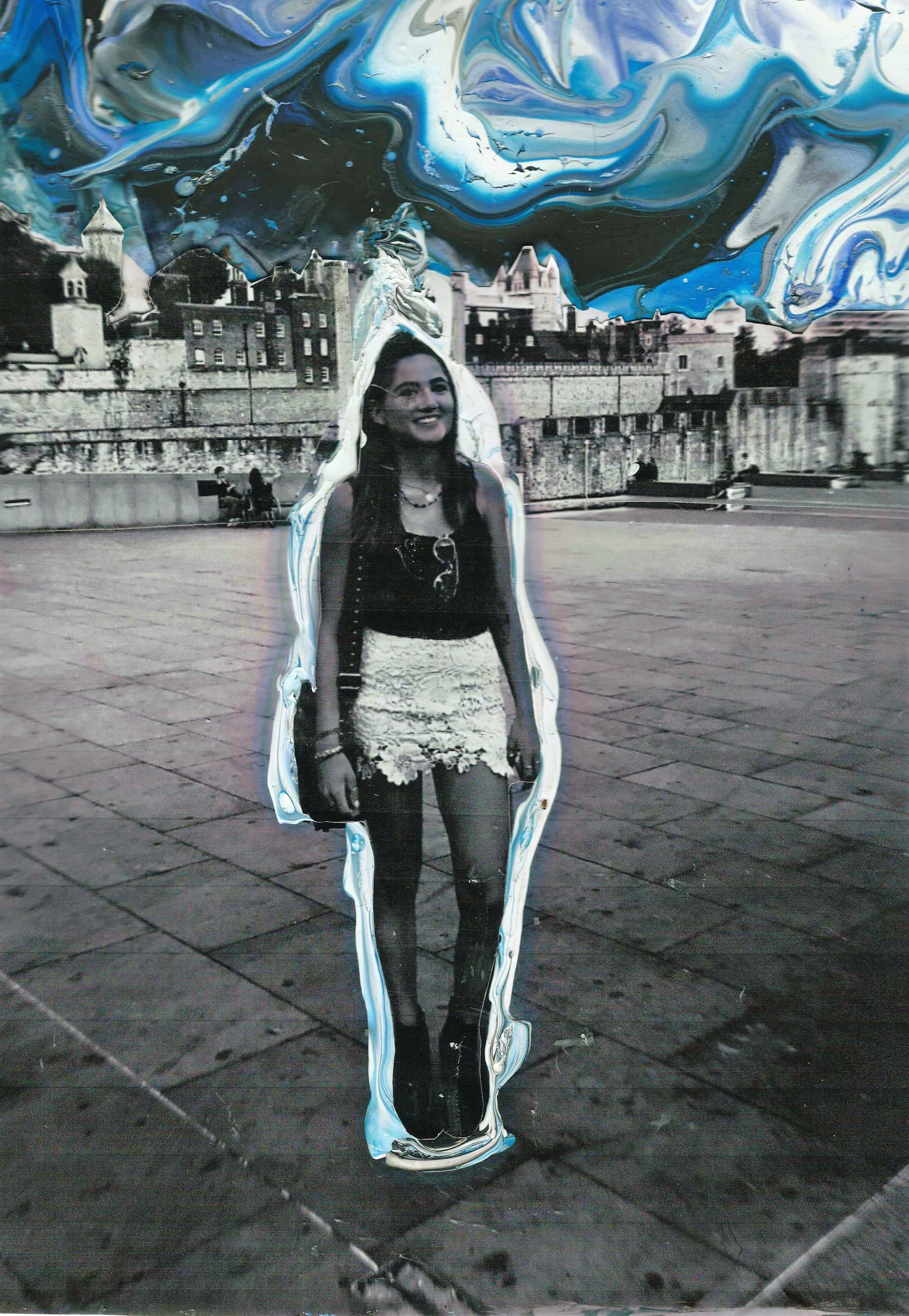 Lucy Sandford-James.jpg