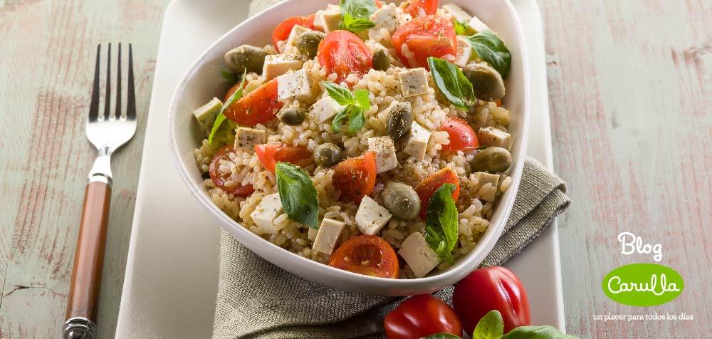 Cómo Reemplazar La Carne En Una Dieta Vegetariana Home