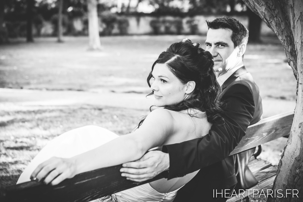 Couple-Portrait-Destination-Wedding-Austria-IheartParis.jpg
