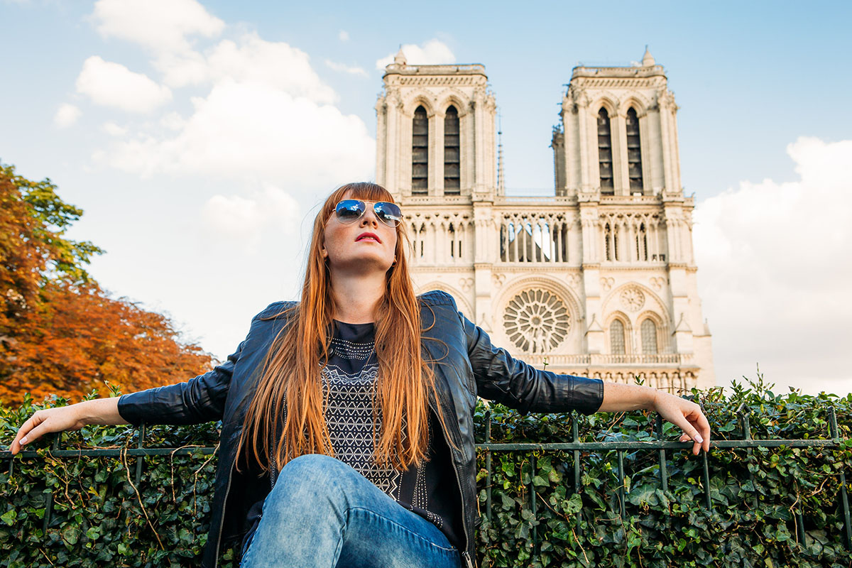 Photoshoot-in-Paris-Notre-Dame-IheartParis.jpg