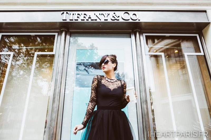 Photographer Paris Meetmeinparee Breakfast Tiffany Fashion Blisstulle ChantallThomass.jpg