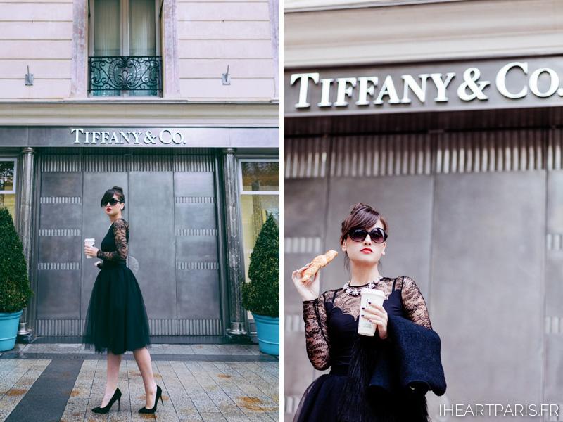 Photographer Paris Meetmeinparee Personal Branding Fashion Blisstulle ChantallThomass