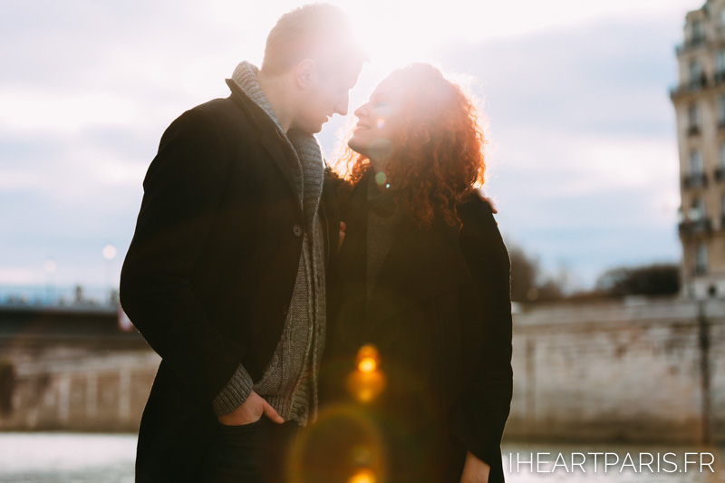 magazine editor couple iheartparisfr