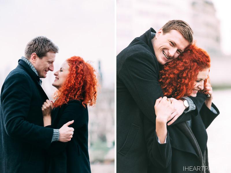 paris photographer couple cute iheartparisfr