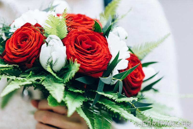 destination-wedding-france-nantes-bouquet-bride-iheartparisfr
