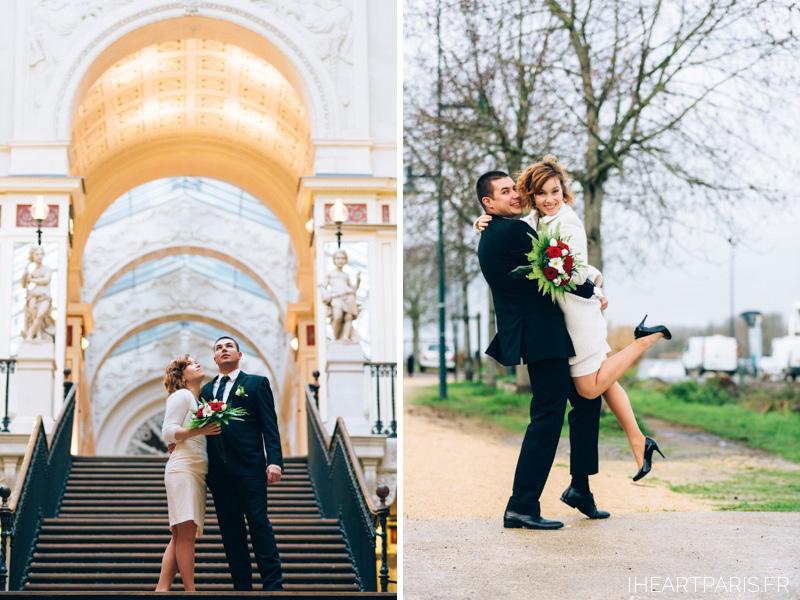 destination wedding france nantes couple fun iheartparisfr