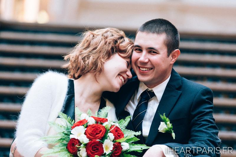 destination wedding france nantes couple iheartparisfr