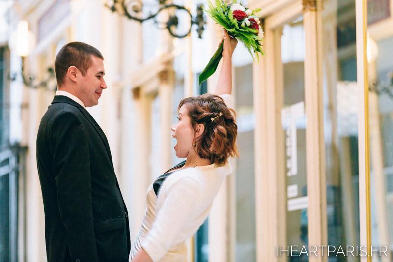 destination wedding france nantes happiness iheartparisfr