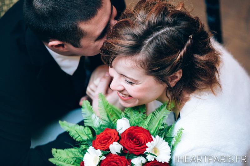 destination-wedding-france-nantes-kiss-session-iheartparisfr
