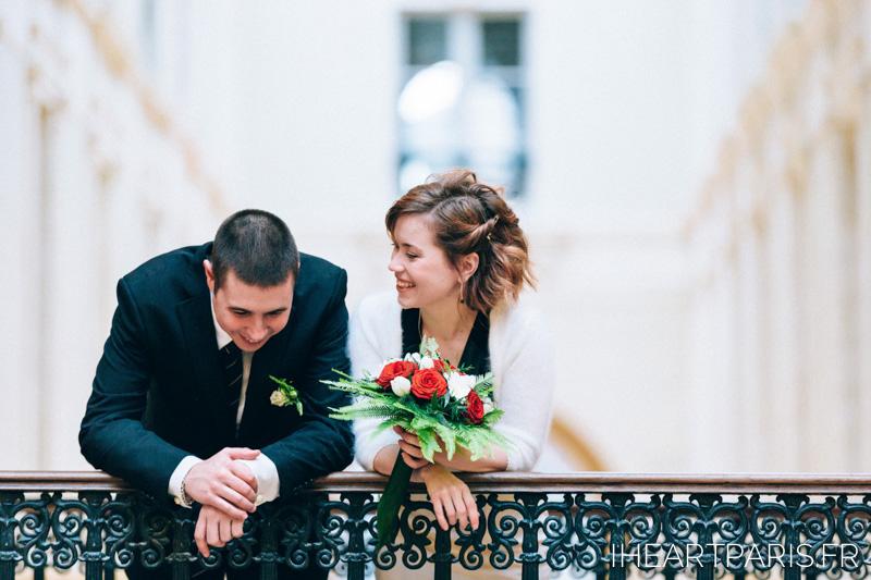 destination wedding france nantes love iheartparisfr