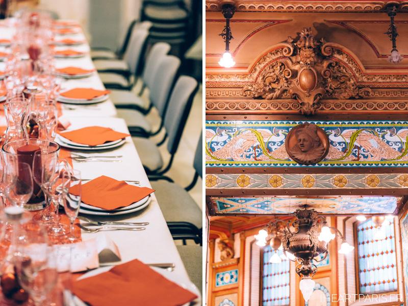 destination-wedding-france-nantes-reception-details-iheartparisfr