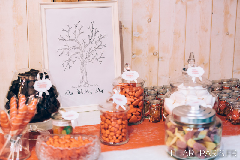 destination-wedding-france-nantes-reception-detail-iheartparisfr
