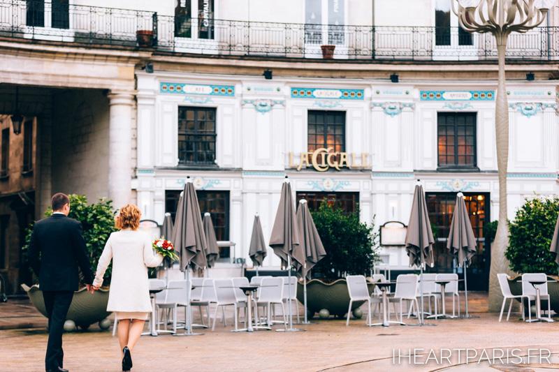 destination-wedding-france-nantes-session-iheartparisfr