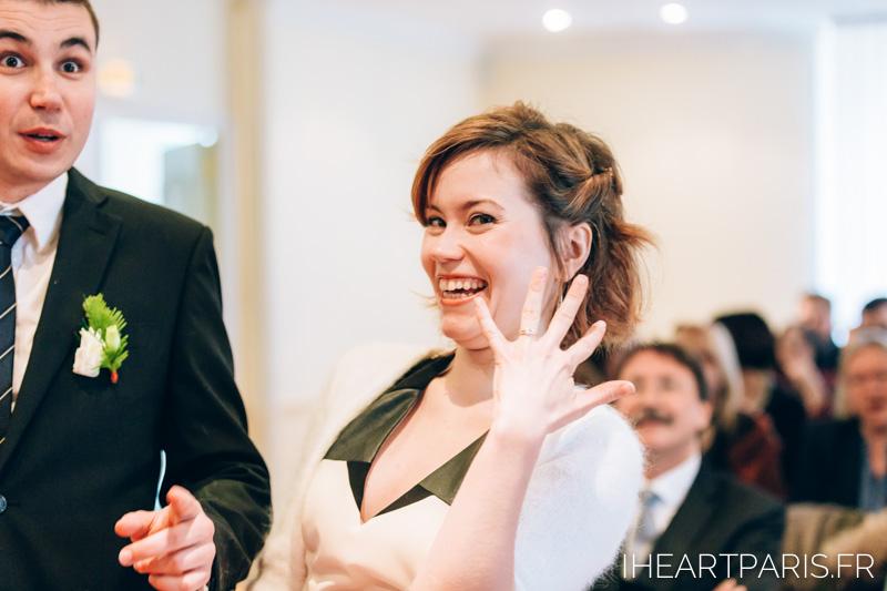 france-destination-wedding-nantes-bride-rings-smile-iheartparisfr