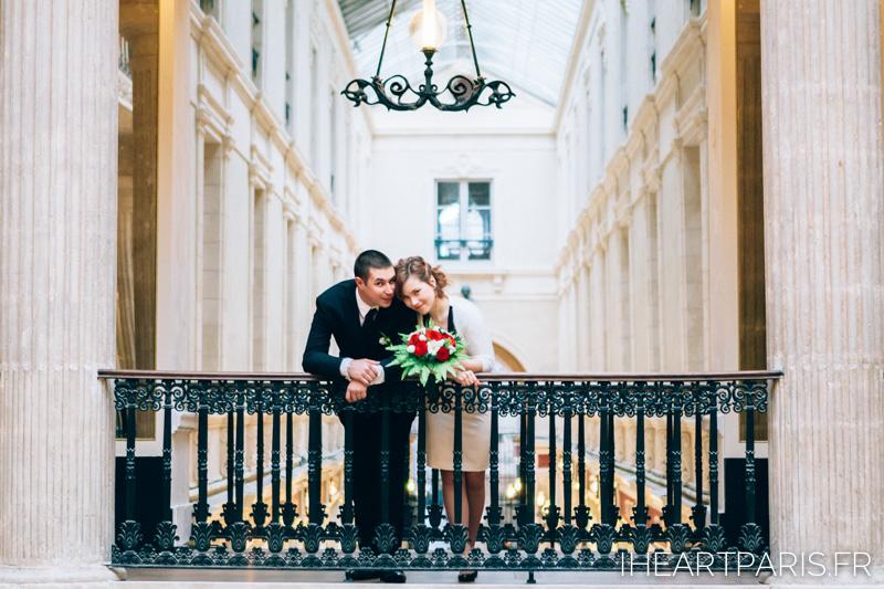 france-destination-wedding-nantes-couple-iheartparisfr