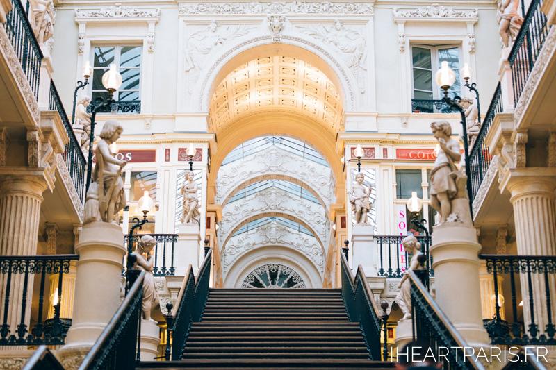 france-destination-wedding-nantes-lcoation-iheartparisfr