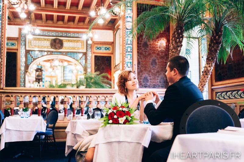 france-destination-wedding-nantes-restaurant-iheartparisfr
