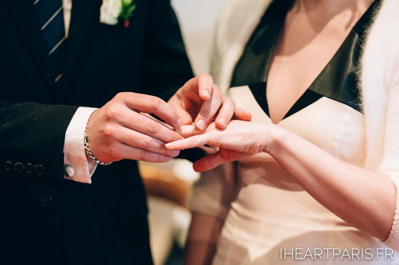 france-destination-wedding-nantes-rings-bride-iheartparisfr