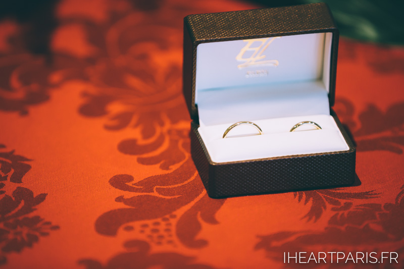 france-destination-wedding-nantes-rings-iheartparisfr