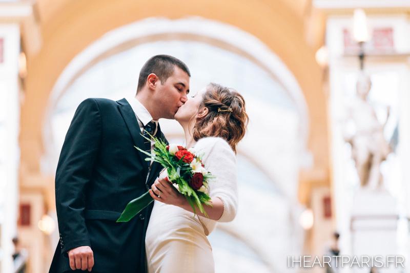 france-destination-wedding-nantes-session-couple
