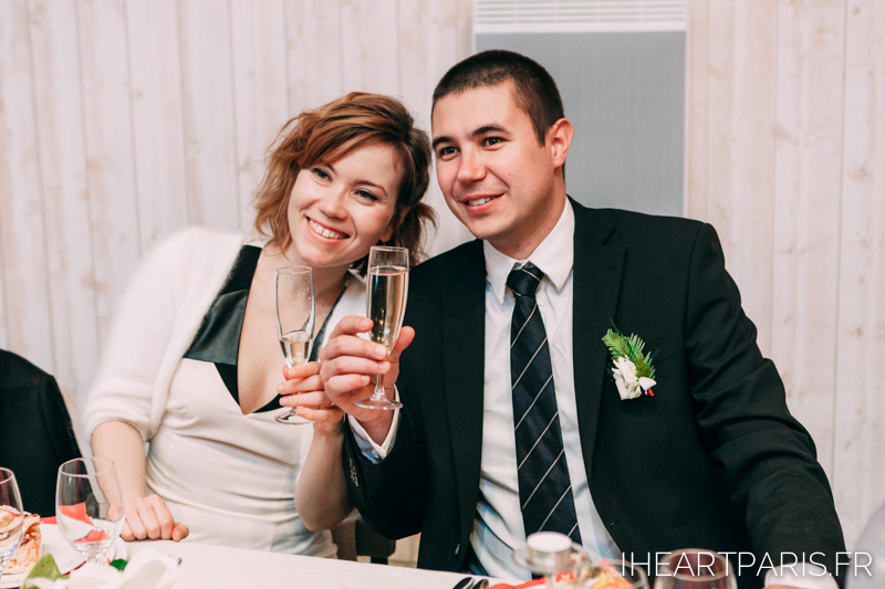 france-destination-wedding-nantes-toast-iheartparisfr