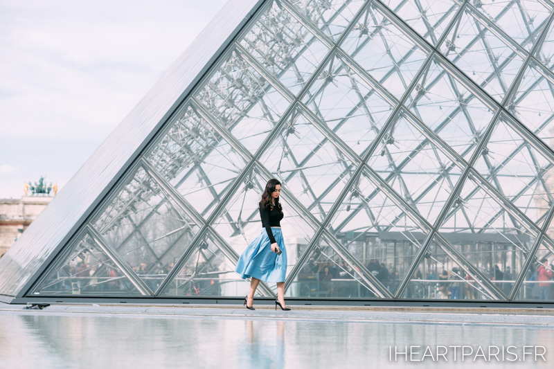 Paris-Photographer-Street-Style-Louvre-IheartParisfr