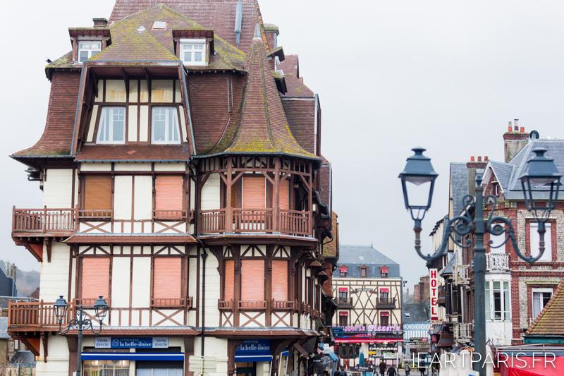 Paris Photographer postcards etretat iheartparisfr