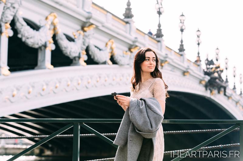 Photographer-Paris-Street-Style-Alexandre-3-IheartParisf