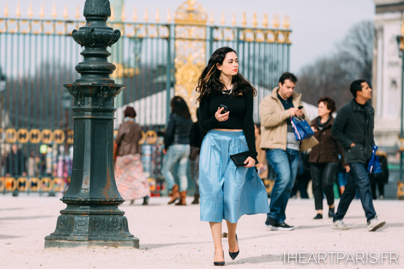 Photographer-Paris-Street-Style-Cee-Fardoe-IheartParisfr