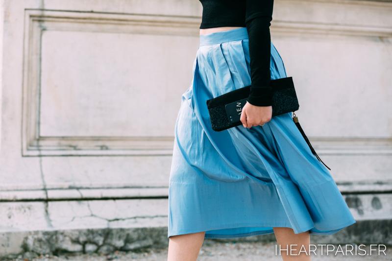 Photographer-Paris-Street-Style-Coco-and-Vera-IheartParisfr