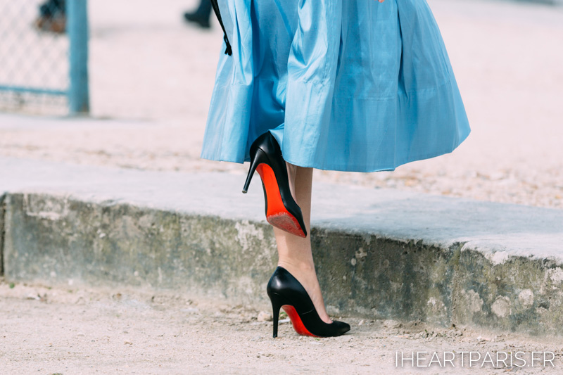 Photographer-Paris-Street-Style-Loubotin-IheartParisfr