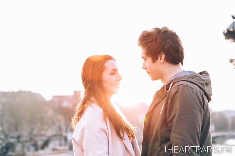 paris photographer couple iheartparisfr