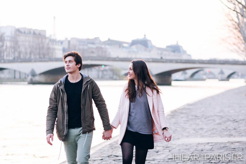 photographer in paris couple minisession iheartparisfr