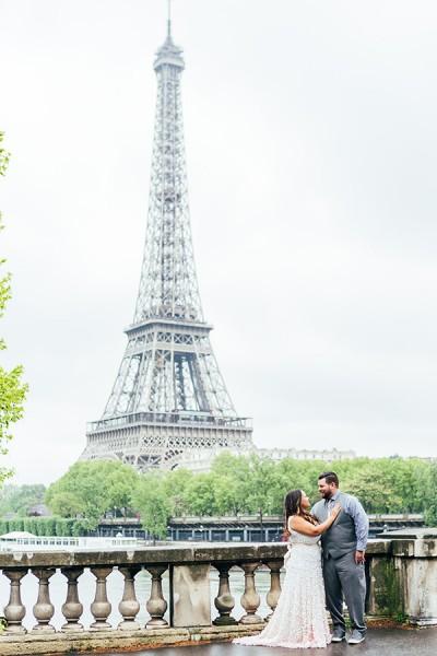 paris photographer, wedding in paris, paris wedding photographer, paris weddings, photographer in paris, paris wedding photography, wedding Paris photographer