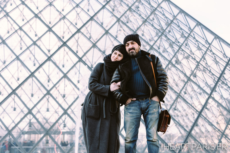Paris Photographer, Paris Family Photographer, Family Photosession in Paris, Louvre, IheartParisfr