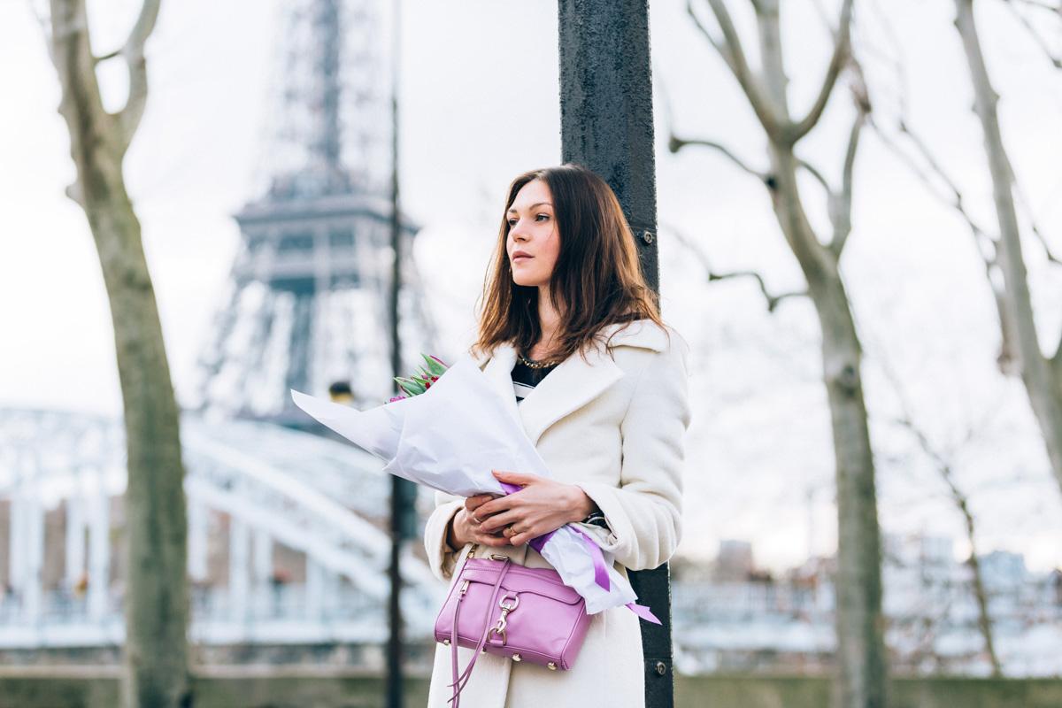Paris-Photographer-Portrait-Fleurs-Desir-Iheartparisfr.jpg