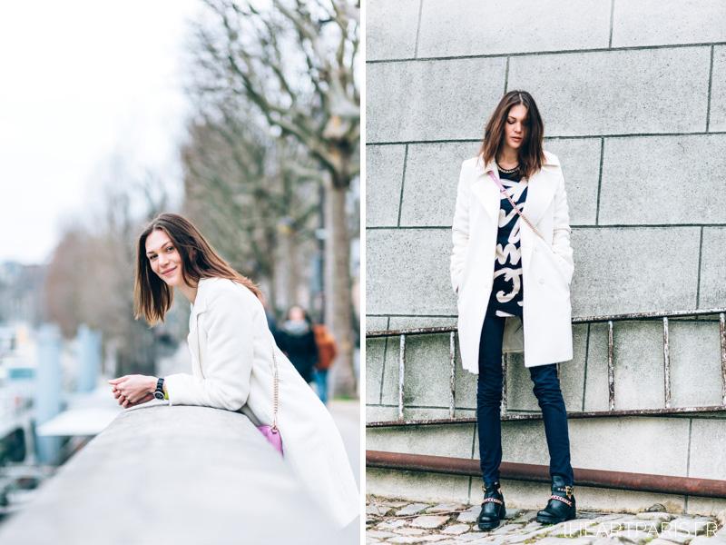 Photographer in Paris, Paris Portraits, Paris Photographer, Palais Tokyo