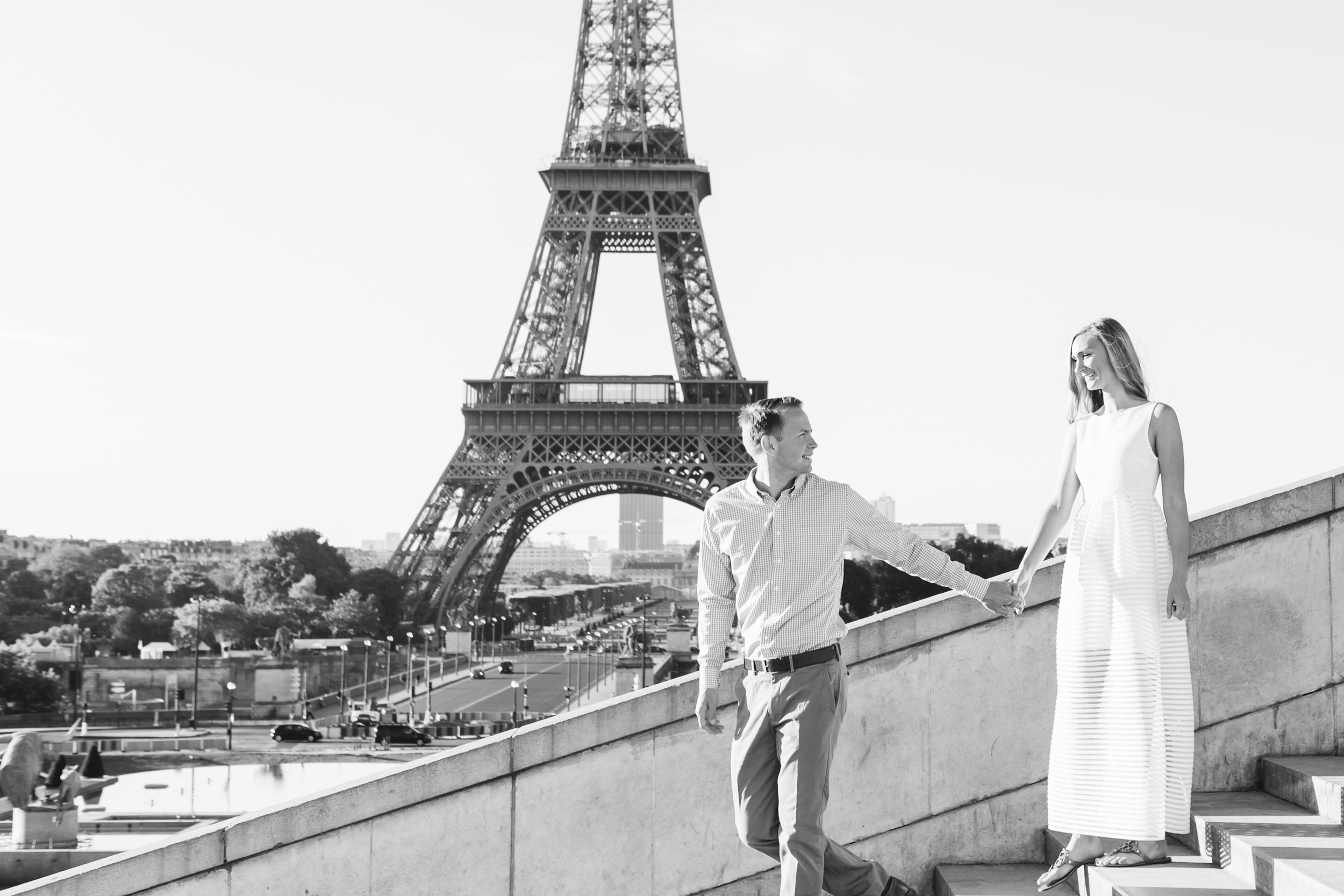 Photographer in Paris, Trocadero, Lovebirds, Couple Session, Eiffel Tower, Iheartparisfr
