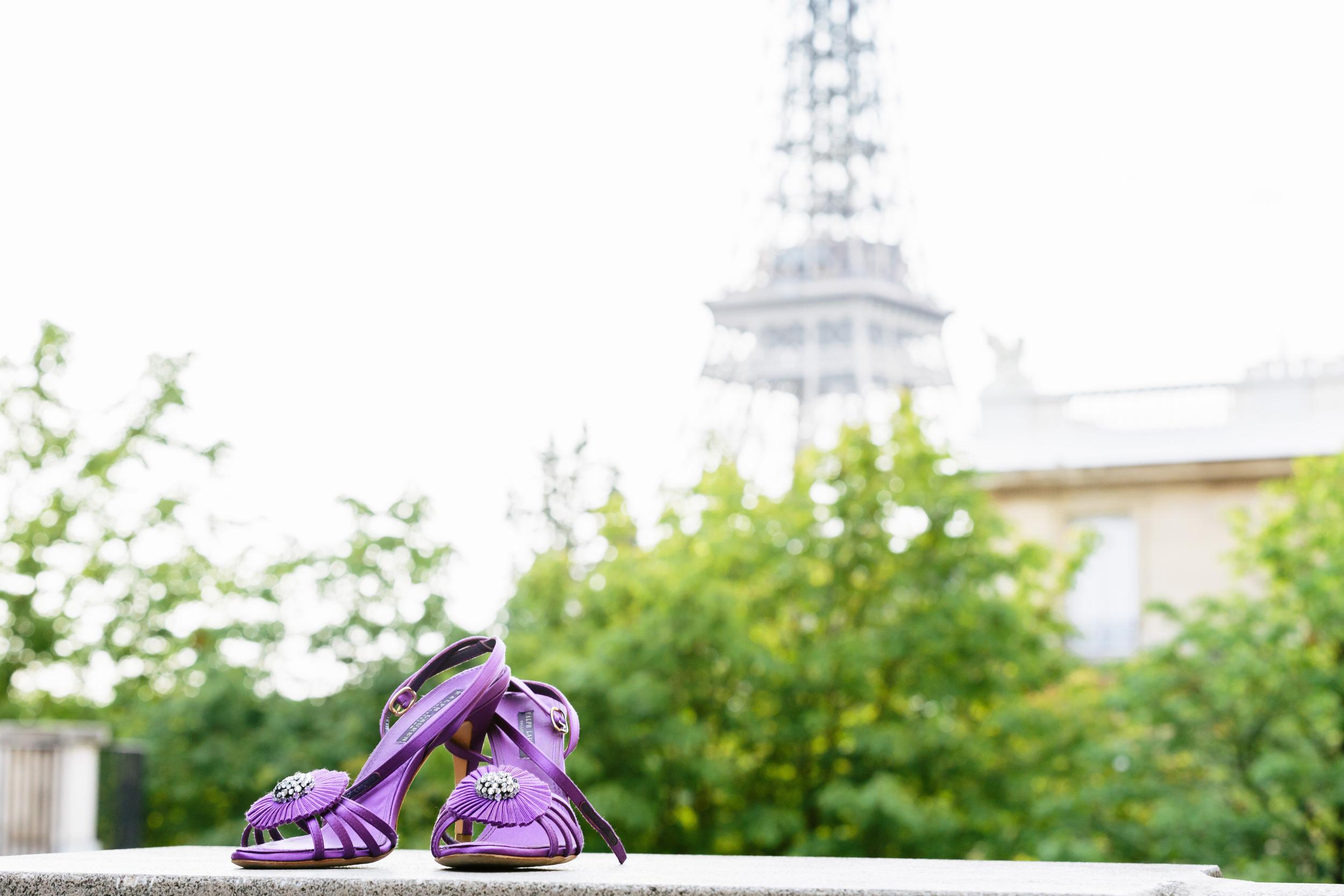 Photographer in Paris, Eiffel Tower, Ralph Lauren shoes, Birthday, personal branding, IheartParisfr