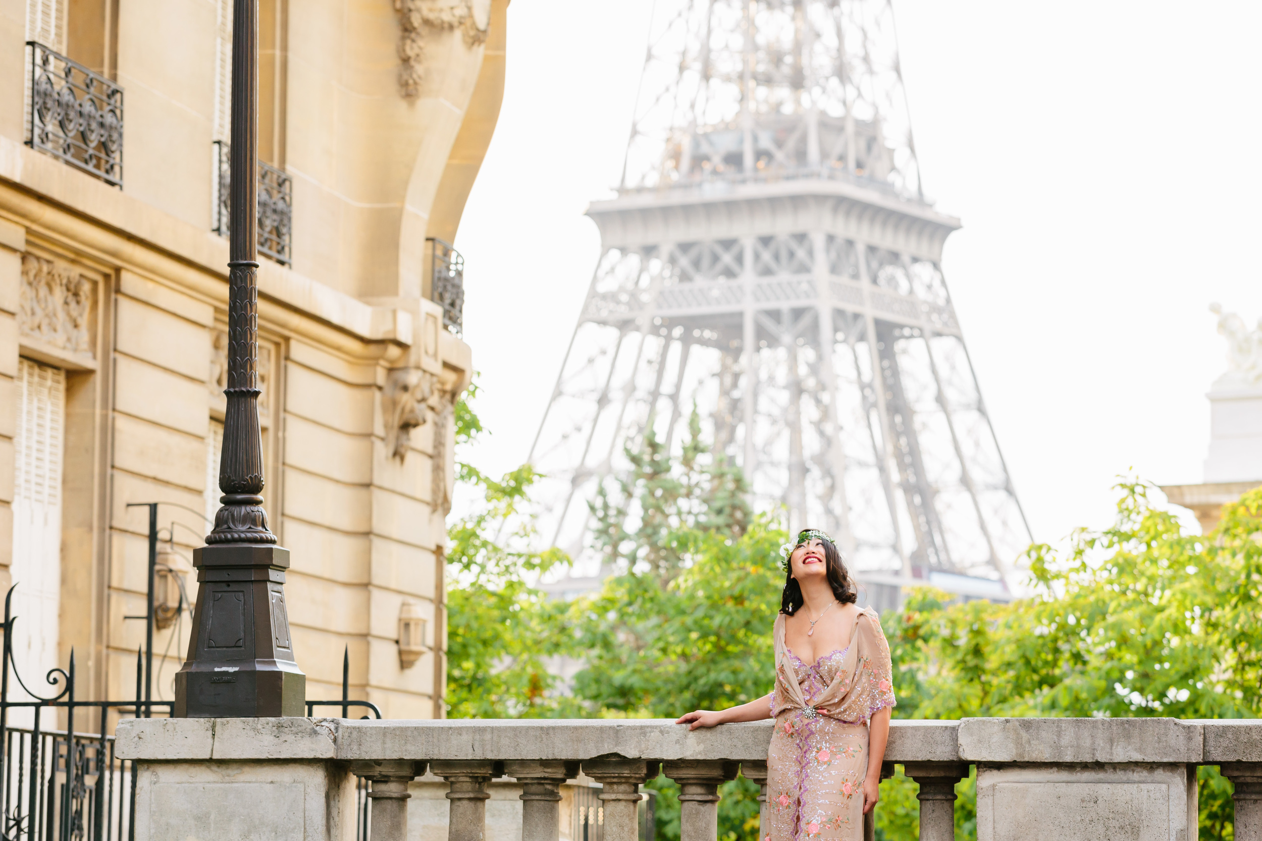 Photographer in Paris, Passy, portrait, Birthday, personal branding, IheartParisfr