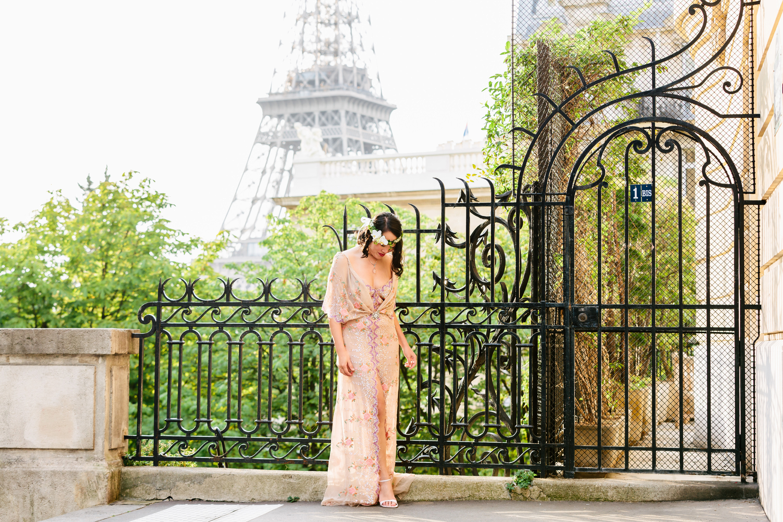 Photographer in Paris, portrait, Passy, Birthday, personal branding, IheartParisfr