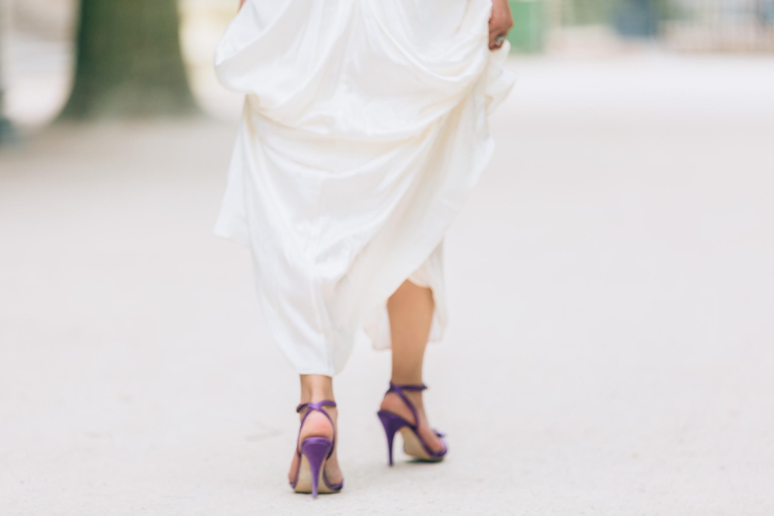 Paris Photographer, Birthday, Ralph Lauren shoes, personal branding, IheartParisfr
