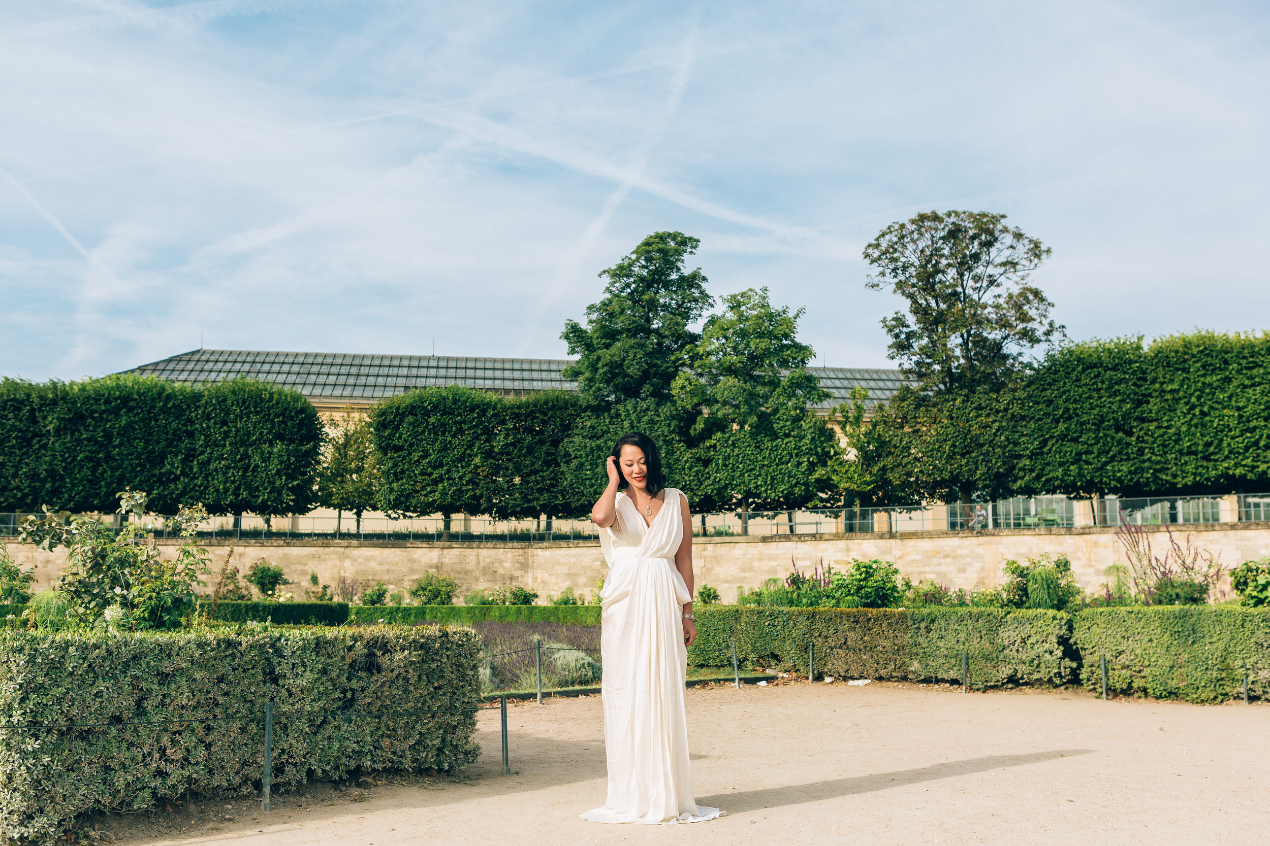 Paris Photographer, Tuileries garden, Birthday, personal branding, IheartParisfr