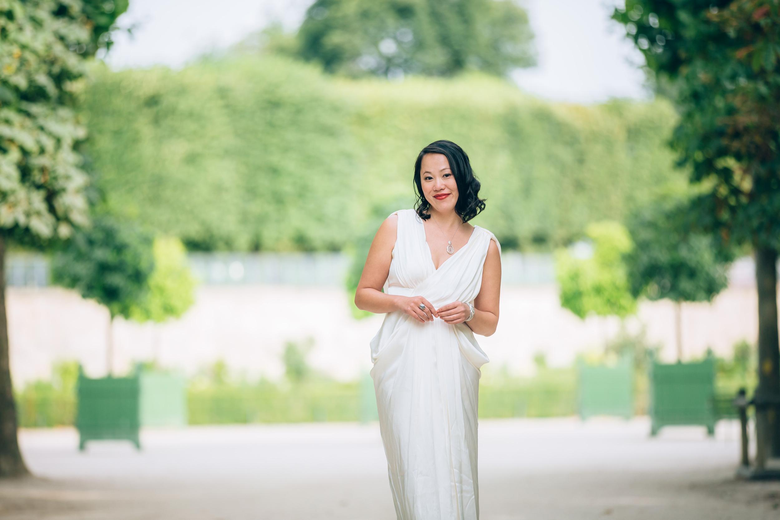 Paris Photographer, Birthday, Tuileries garden, individual, IheartParisfr