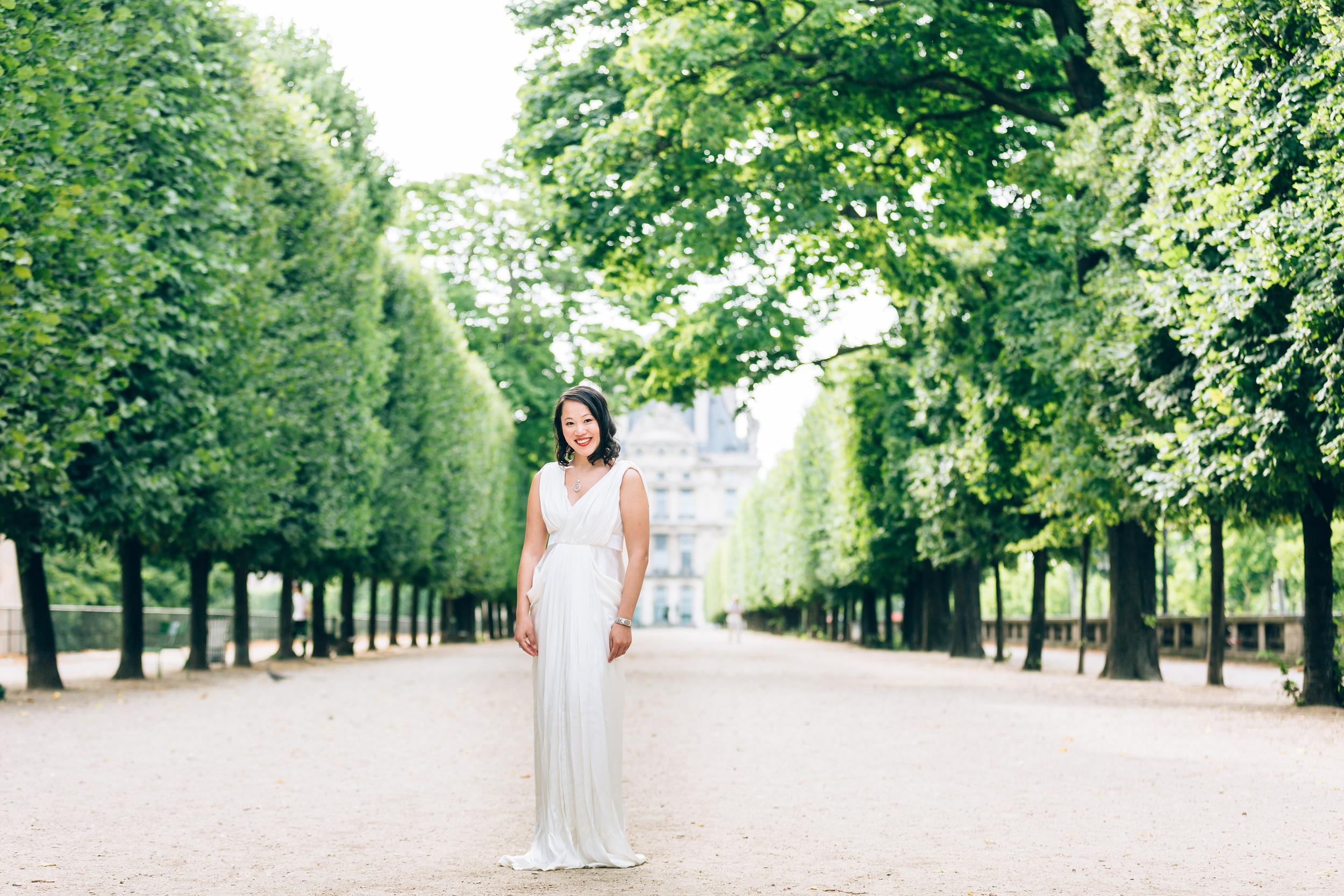 Photographer in Paris, Birthday, Tuileries garden, individual, IheartParisfr