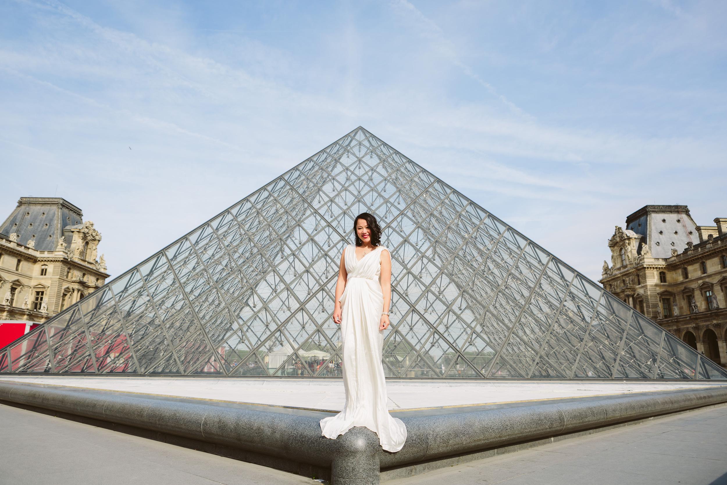 Paris Photographer, The Louvre Pyramid, Birthday, individual, IheartParisfr