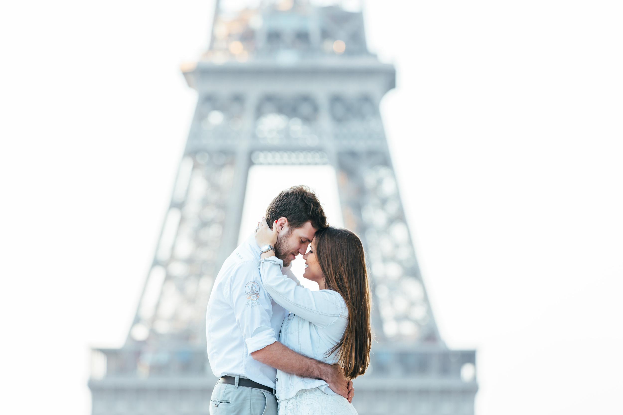 Paris Photographer, Trocadero, Lovestory, Eiffel Tower, Iheartparisfr