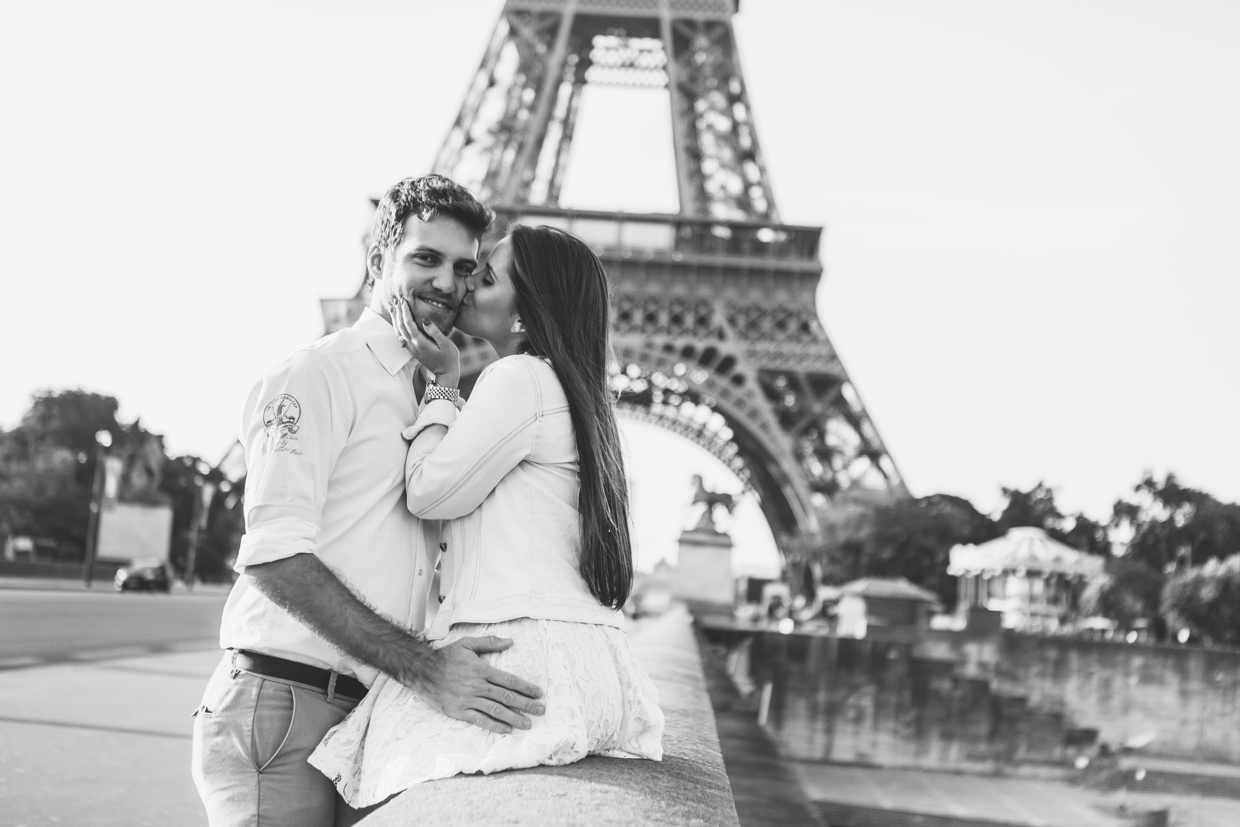 Paris Photographer, Eiffel Tower, Mini session, Trocadero, Iheartparisfr