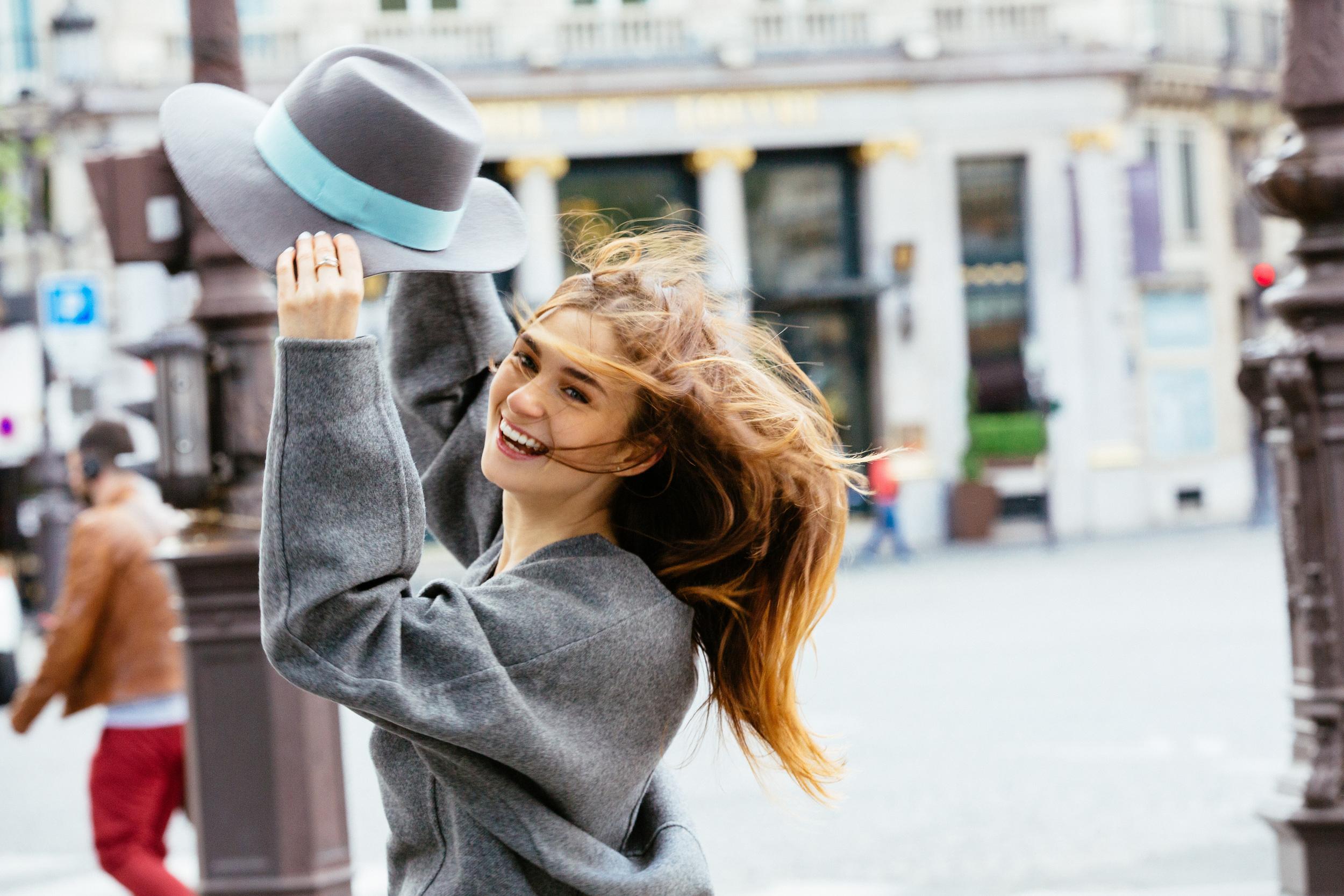 Photographer in Paris, portrait, Brand, Lookbook, Iheartparisfr