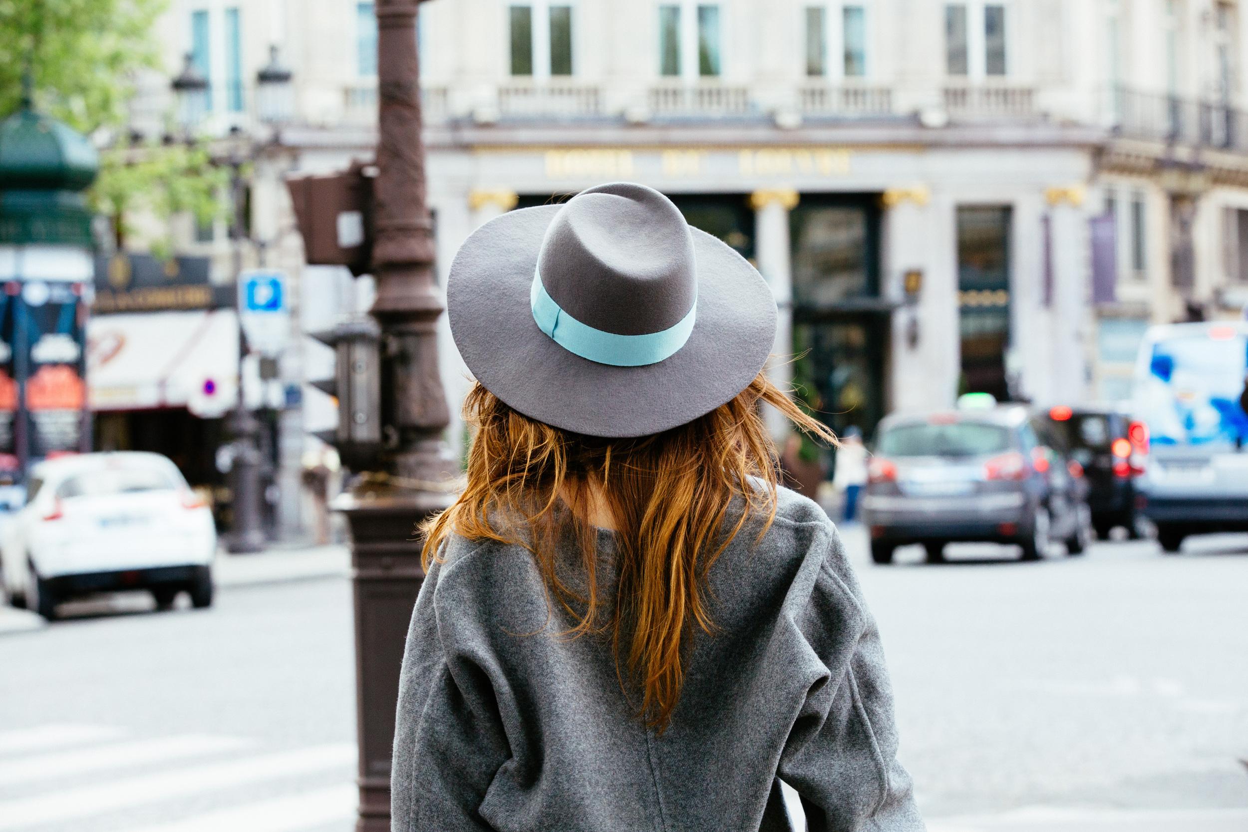 Paris Photographer, Palais Royal, Individual session, Lookbook, Iheartparisfr